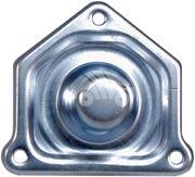Крышка стартера задняя SBN1805