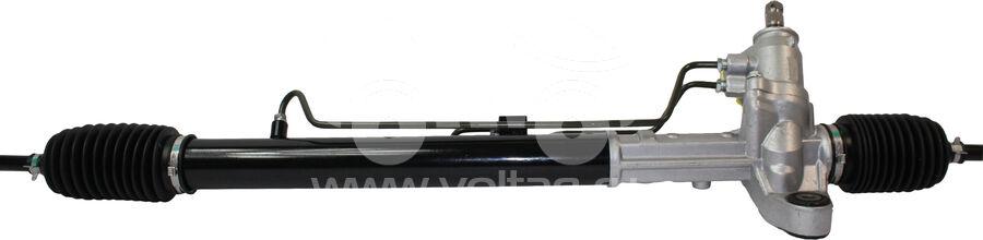 Рулевая рейка гидравлическая R2292