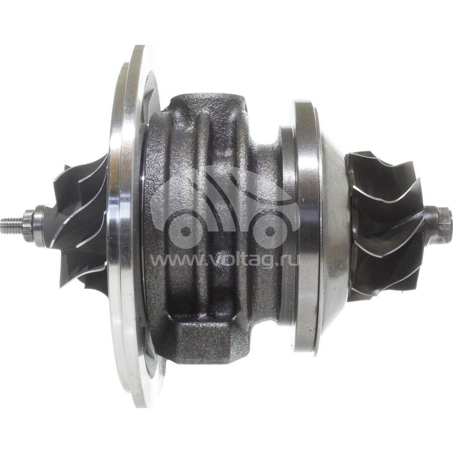 Картридж турбокомпрессора MCT0113