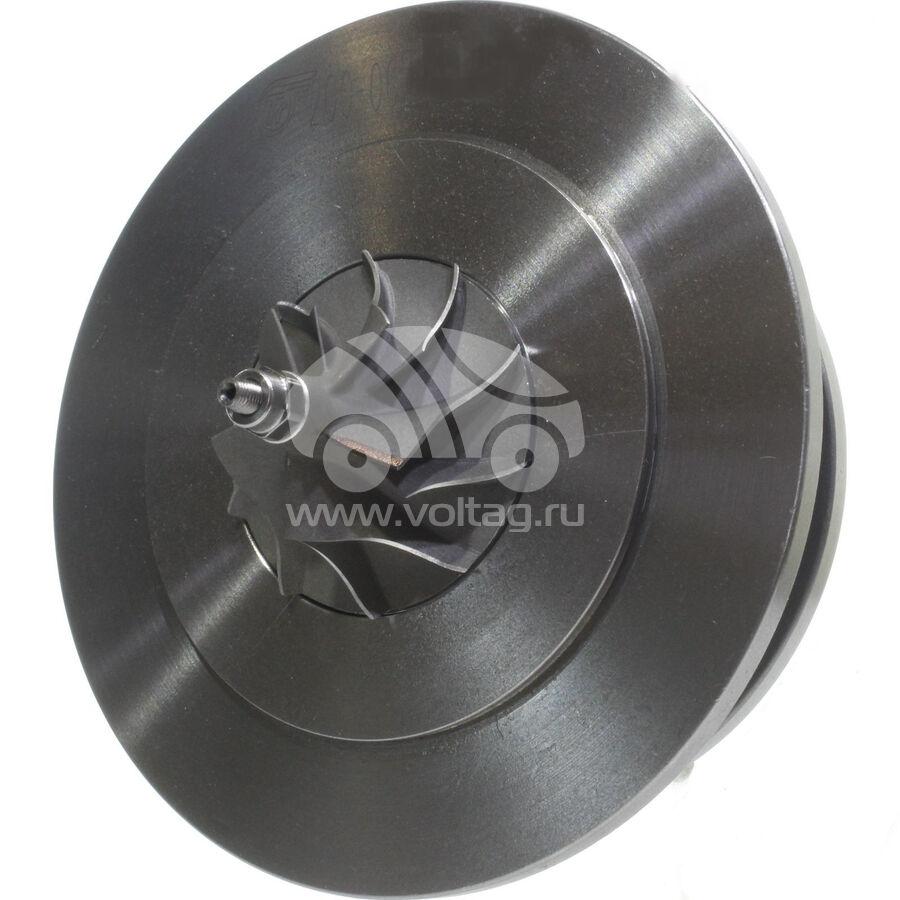 Картридж турбокомпрессора MCT0322