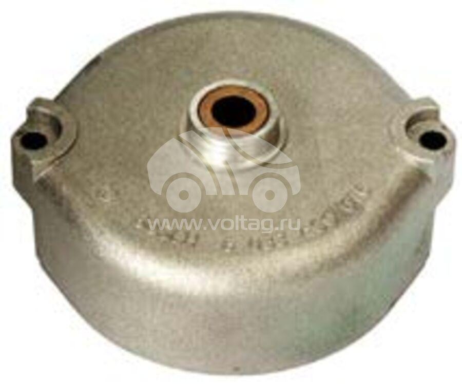 Крышка стартера задняя SBB1650