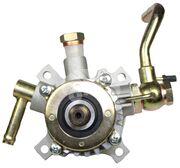 Помпа вакуумная генератора AUN1231