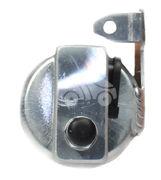 Осушитель кондиционера KDC0102
