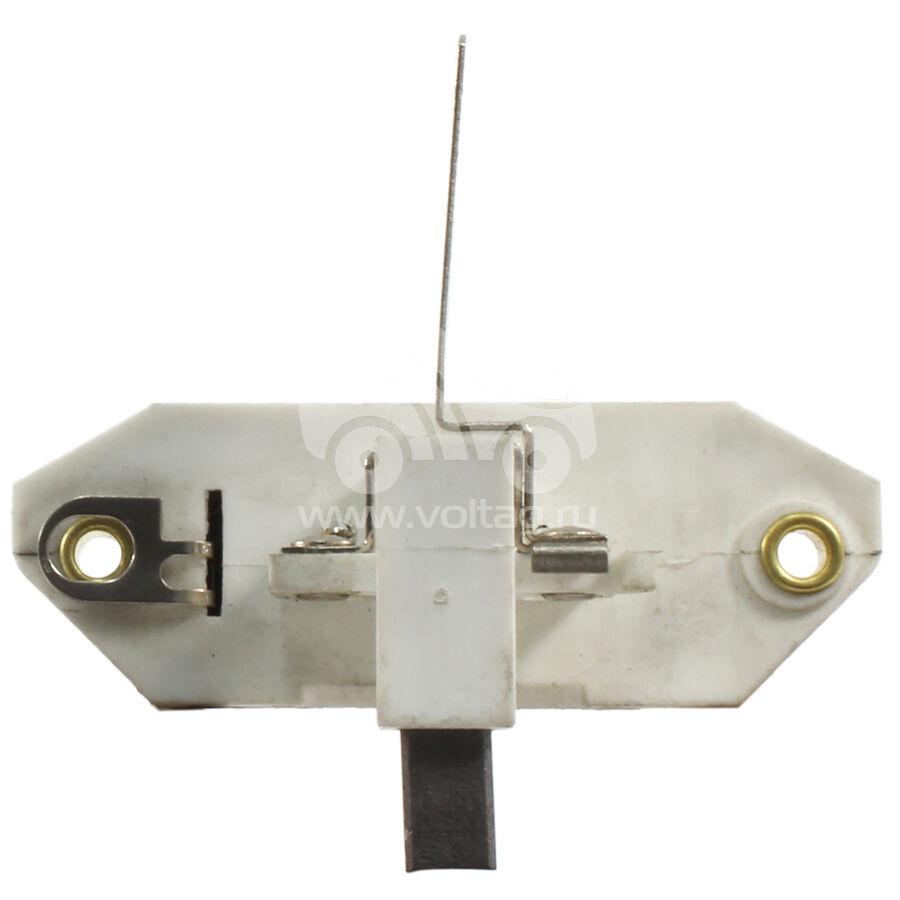 Регулятор генератора ARB0371