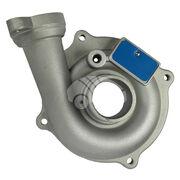 Корпус компрессора турбокомпрессора MHT5001