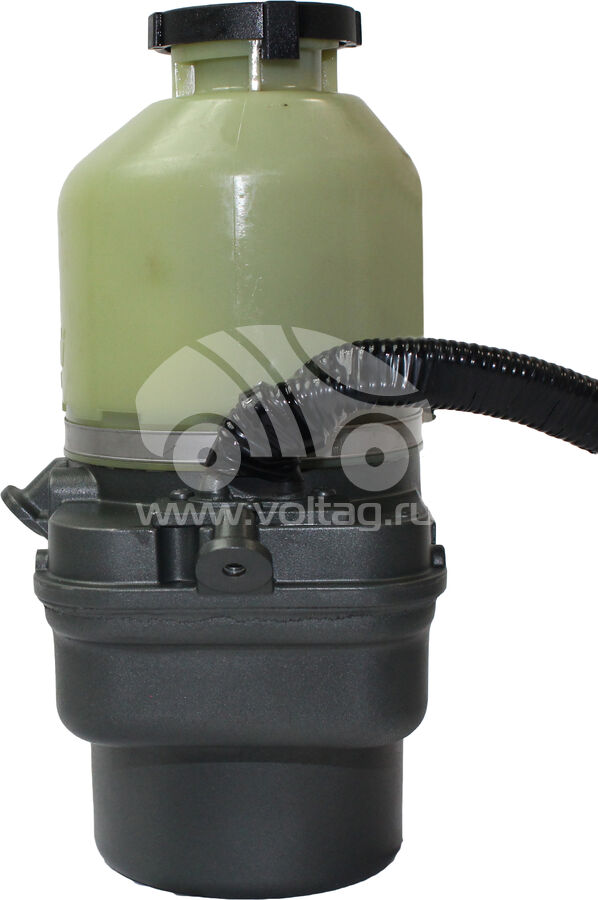 Насос электро-гидроусилителя G3010