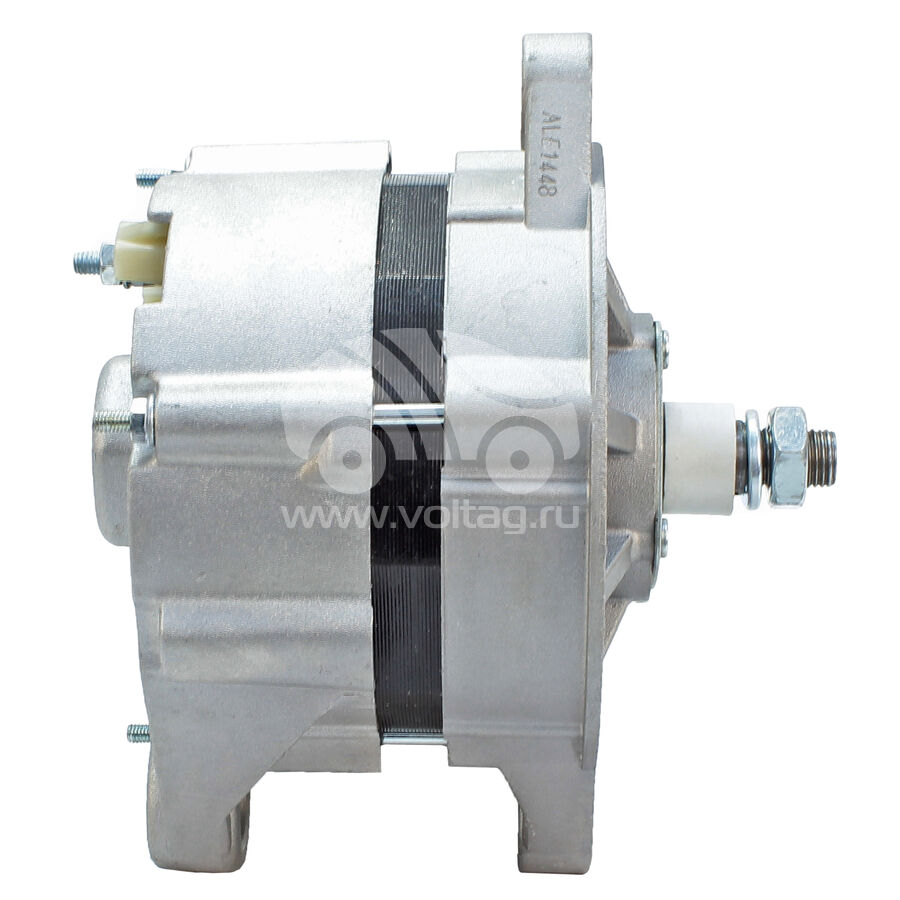 Motorherz ALE1448WA