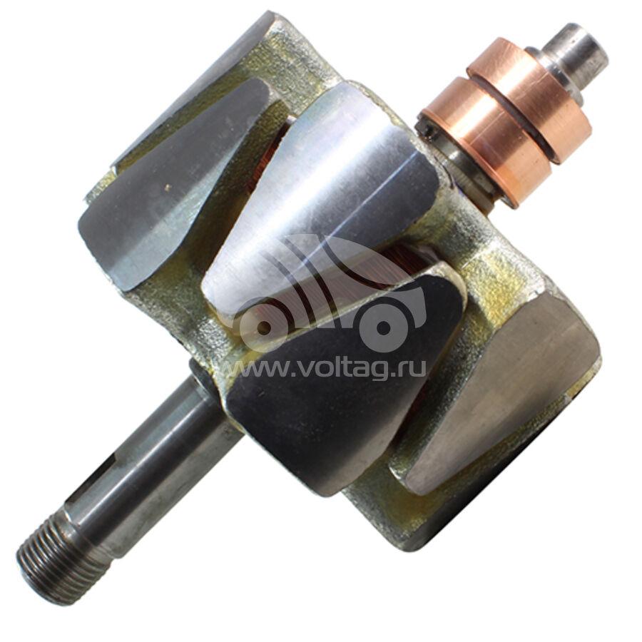 Ротор генератора AVV3969