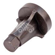 Ключ для геометрии турбокомпрессоров MGT9011