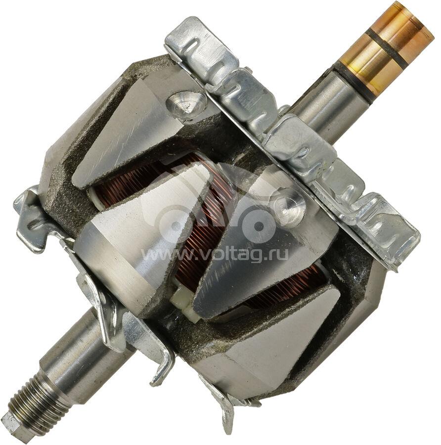 Ротор генератора AVN1181