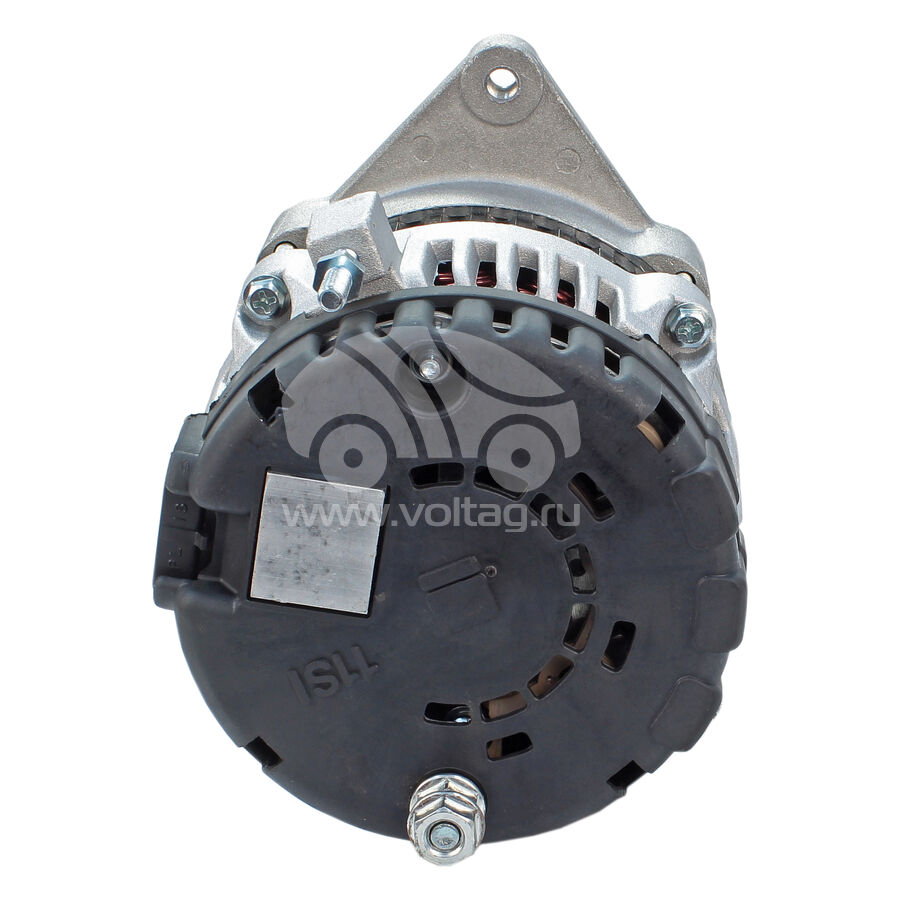 Генератор Motorherz ALD3995WA (19020205)