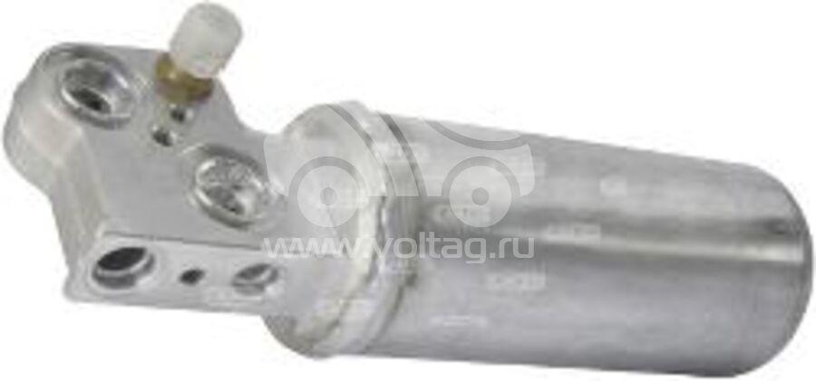 Осушитель кондиционера KDC0154