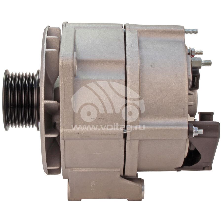Motorherz ALB6505WA