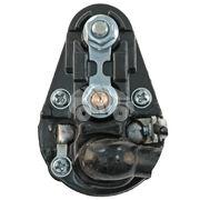 Втягивающее реле стартера SSA5500