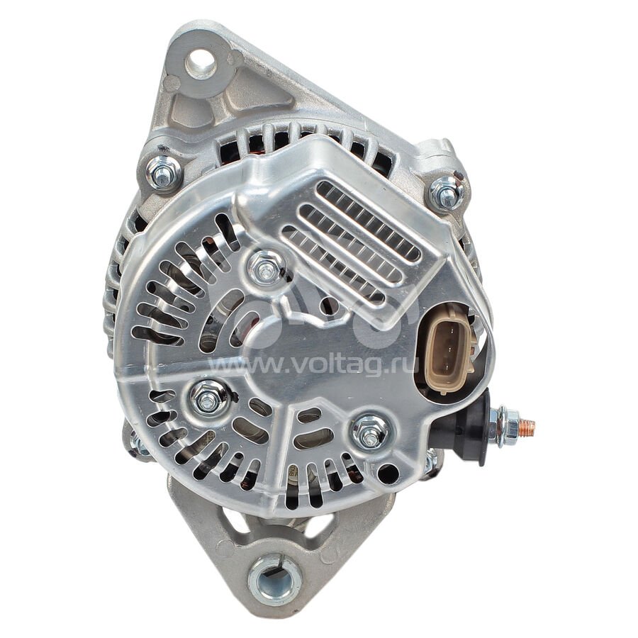 Motorherz ALN0976WA