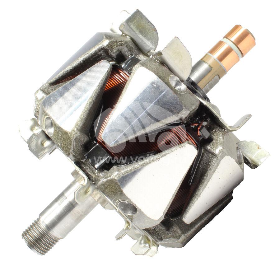 Ротор генератора AVV5380
