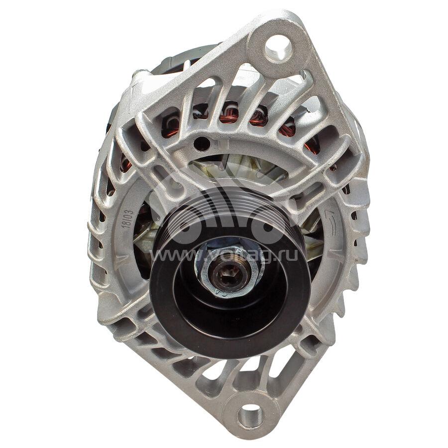 Motorherz ALE1743WA