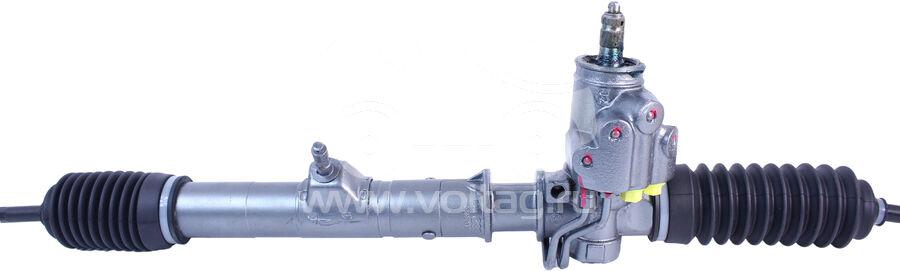 Рулевая рейка гидравлическая R2343