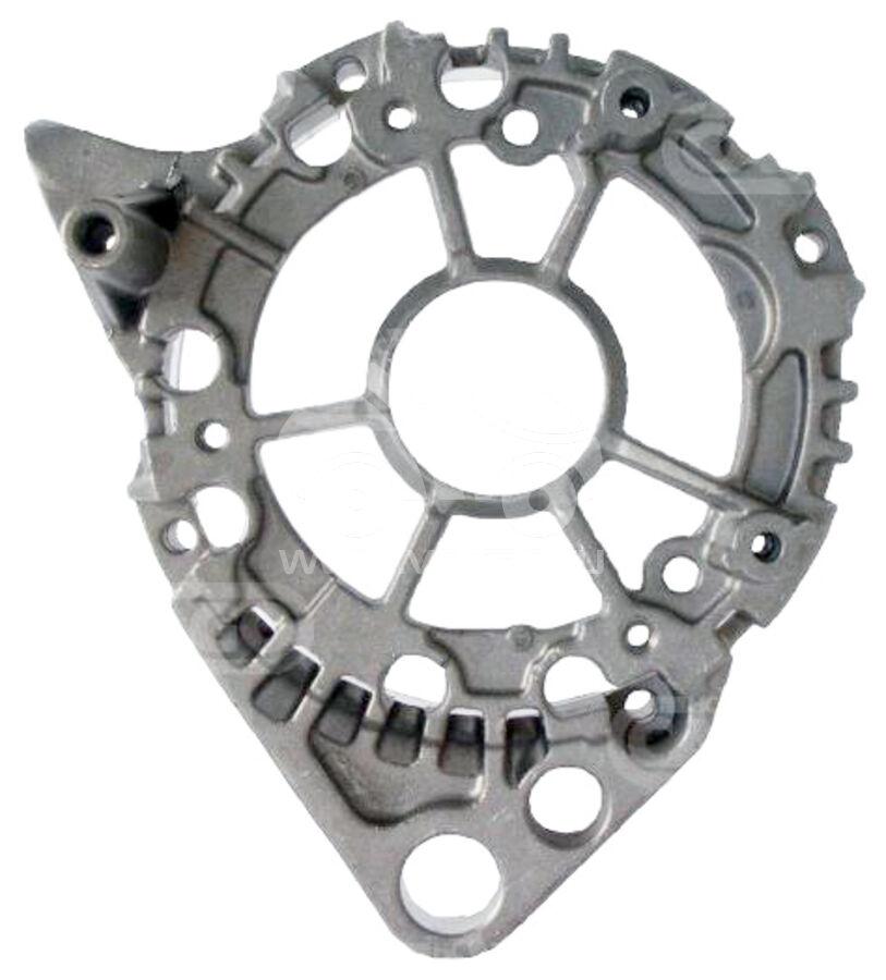 Крышка генератора задняя ABB4057