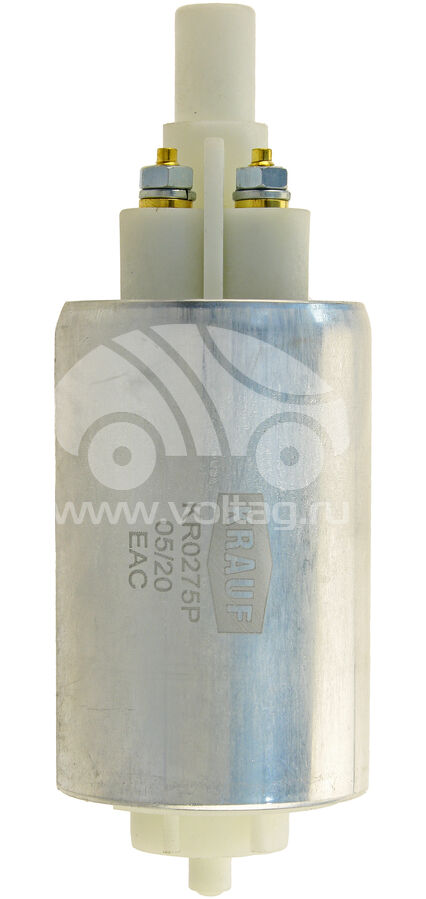Бензонасос электрический KR0275P