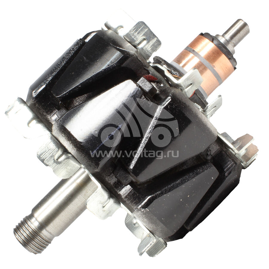 Ротор генератора AVM4292