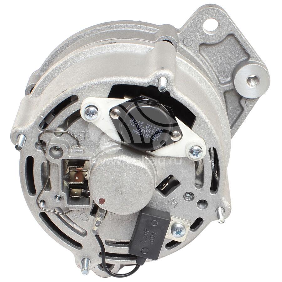 Motorherz ALB0242WA