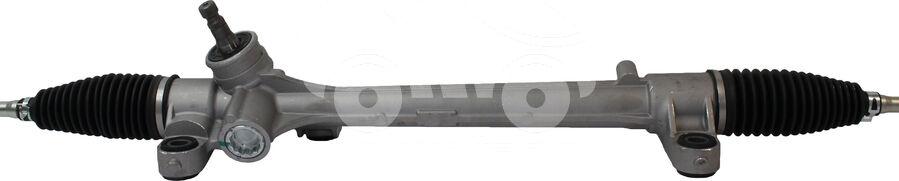 Рулевая рейка механическая M5013