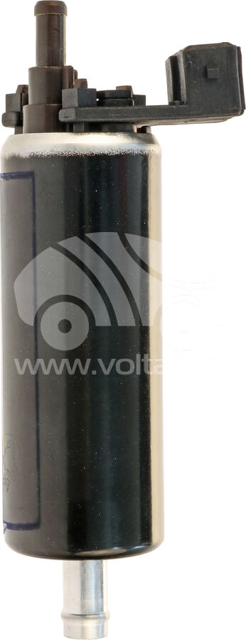 Бензонасос электрический KR0026P