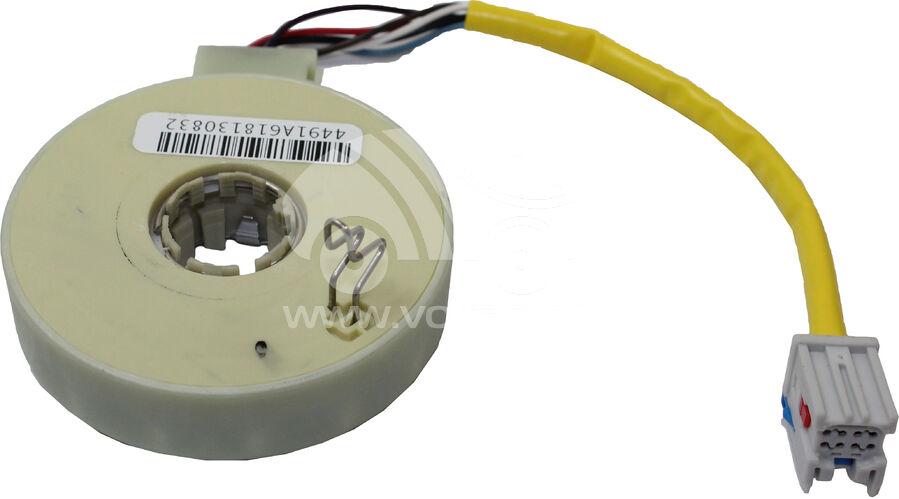 EPS сенсор HZX0007