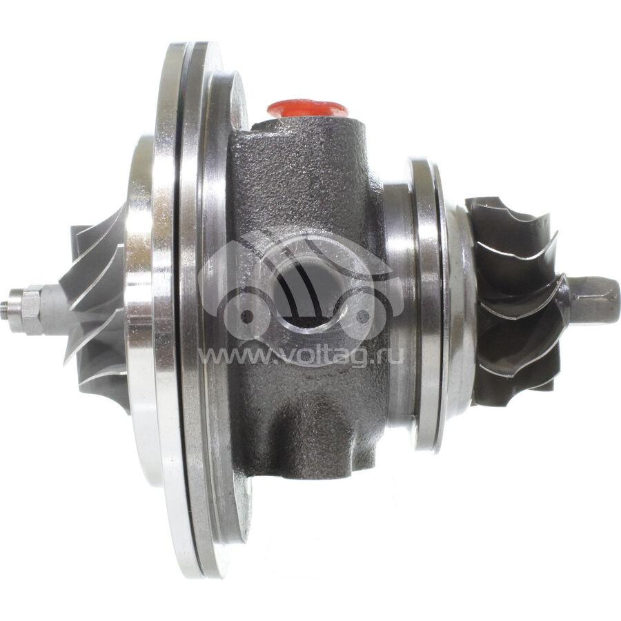 Картридж турбокомпрессора MCT0234