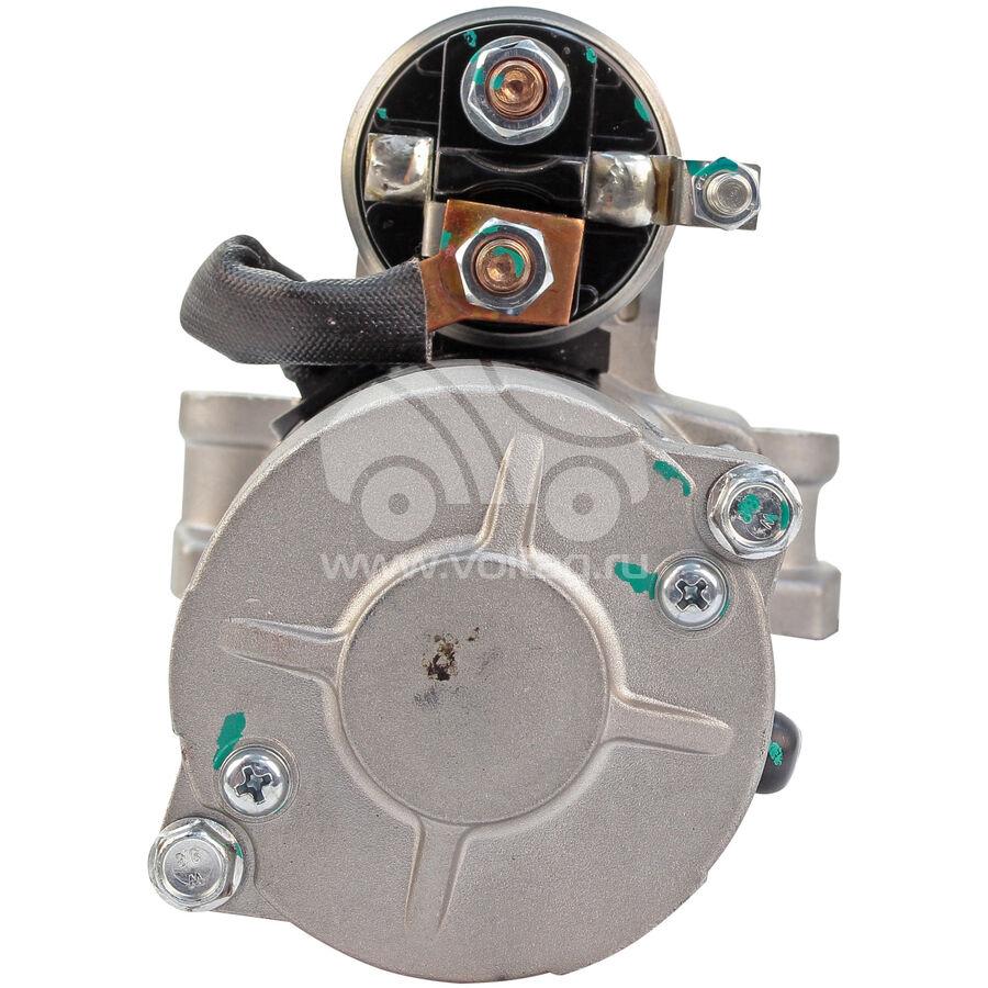 KRAUF STM6071BA
