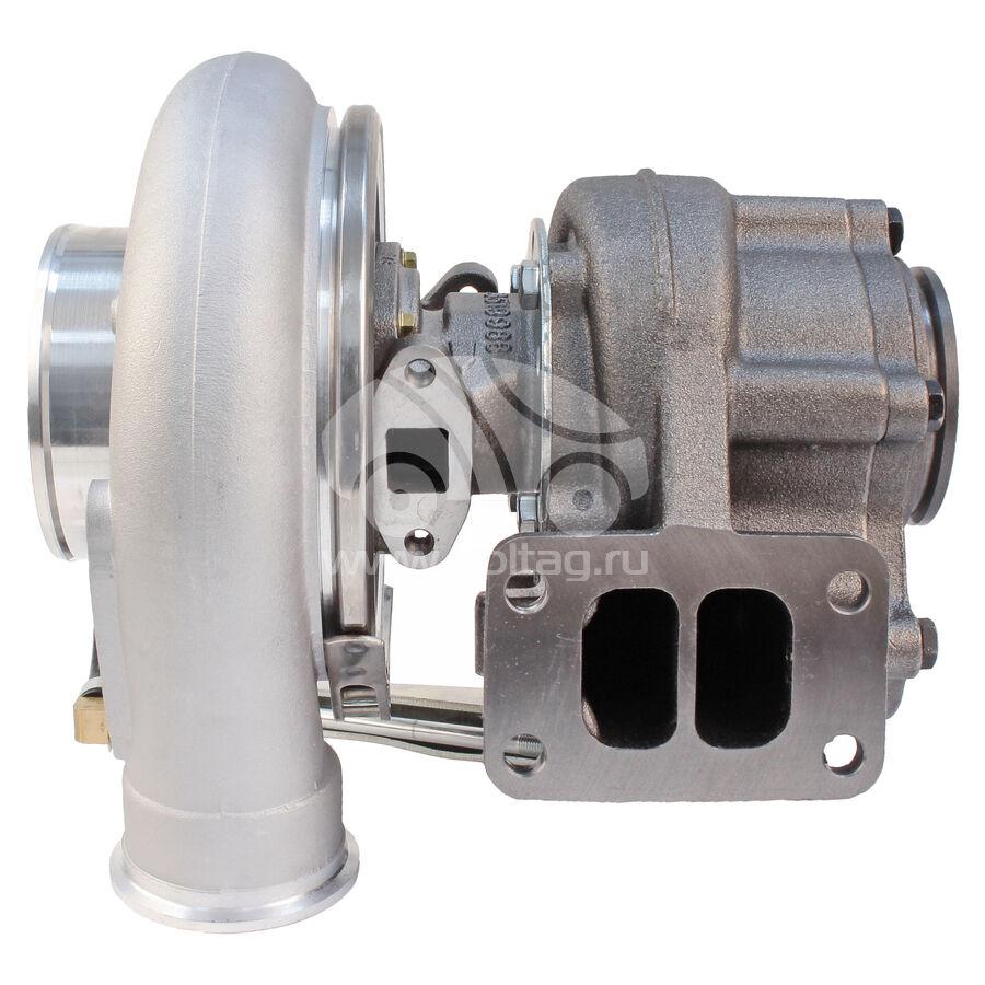 Турбокомпрессор KRAUF MTL6722NM (MTL6722NM)