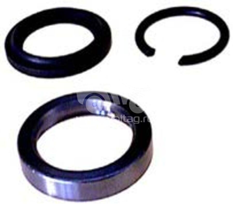 Стопорное кольцо стартера SZD1410