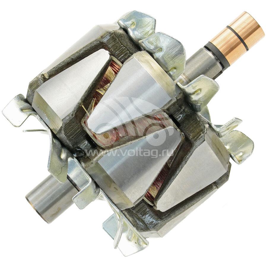 Ротор генератора AVN7373
