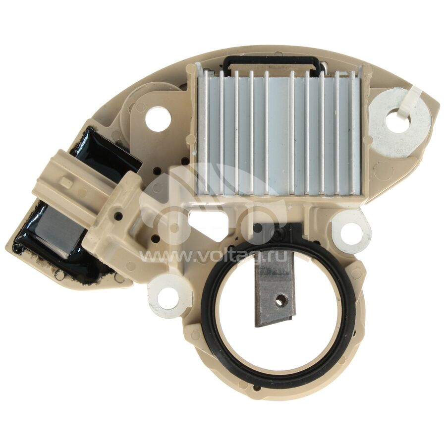 Регулятор генератора ARM9171