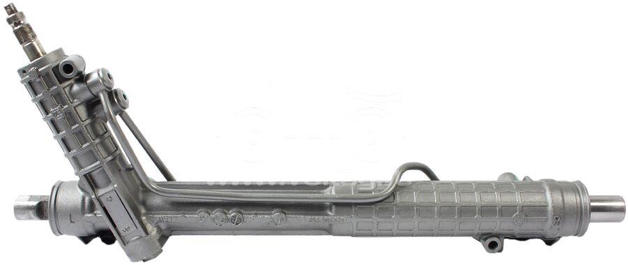 Рейка рулевая гидравлическаяMotorherz R21421NW (R2142 Y)