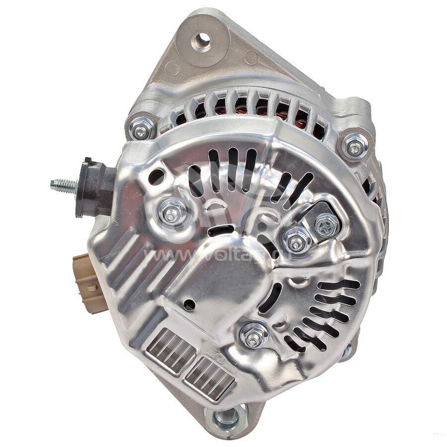 Motorherz ALN1891WA