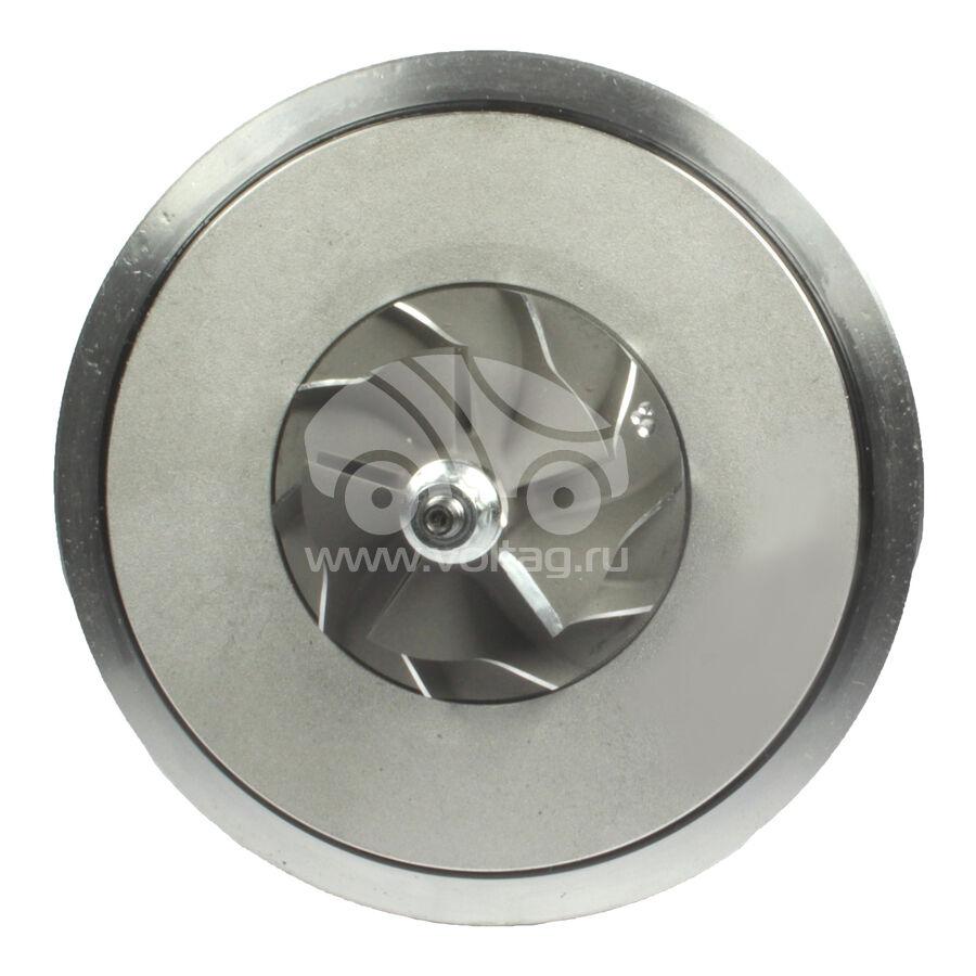 Картридж турбокомпрессора MCT0500