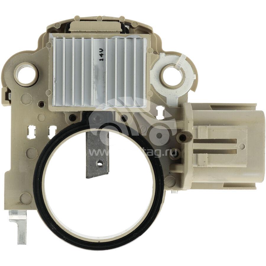Регулятор генератора ARA1551