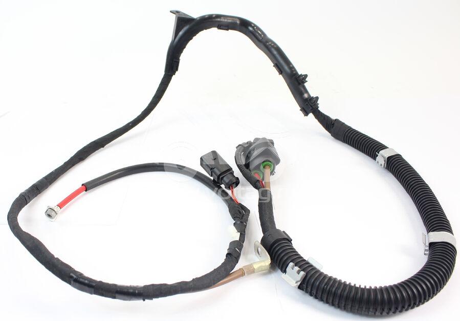 Запасной комплект проводов HEE4041EVD1