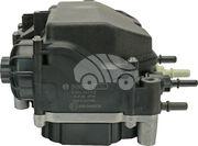 Модуль системы DNOX FZZ1942