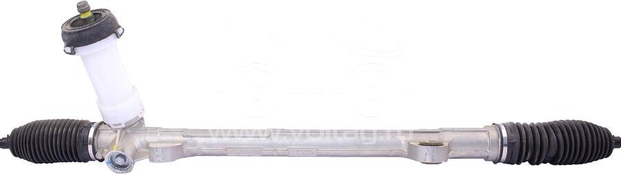 Рулевая рейка механическая M5050