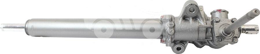 Рулевая рейка гидравлическая R2506