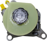Насос электро-гидроусилителя G3009