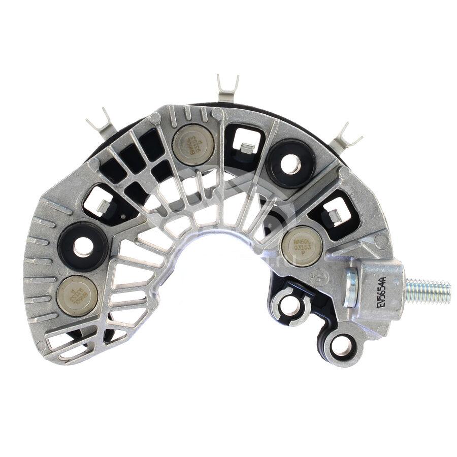 Диодный мост генератораUTM EV5654A (EV5654A)