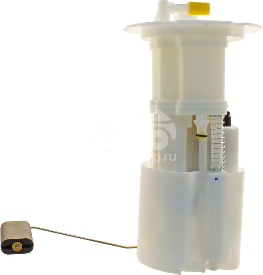 Модуль в сборе с бензонасосомKRAUF KR0470M (KR0470M)