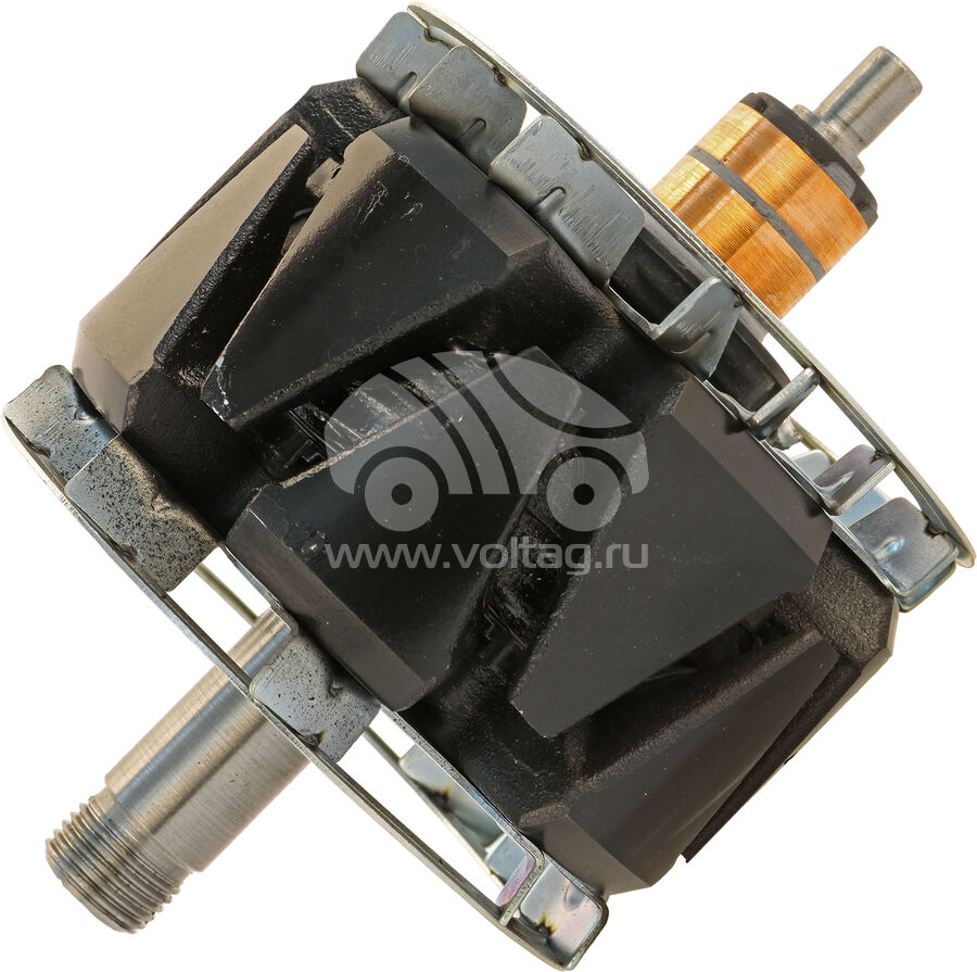 Ротор генератора AVM3292