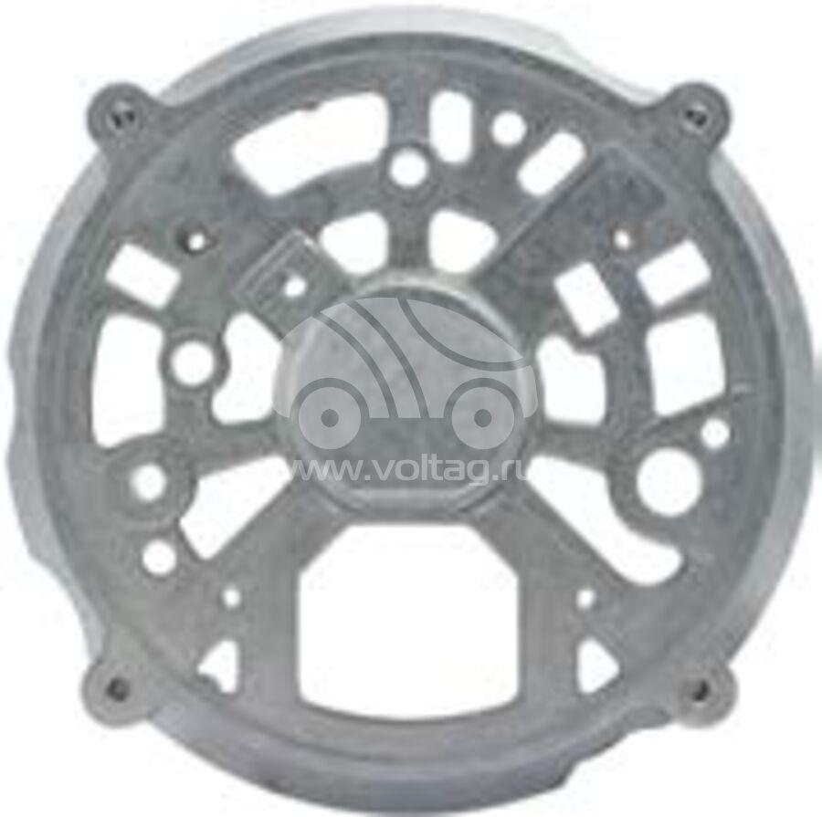 Крышка генератора задняя ABB5400