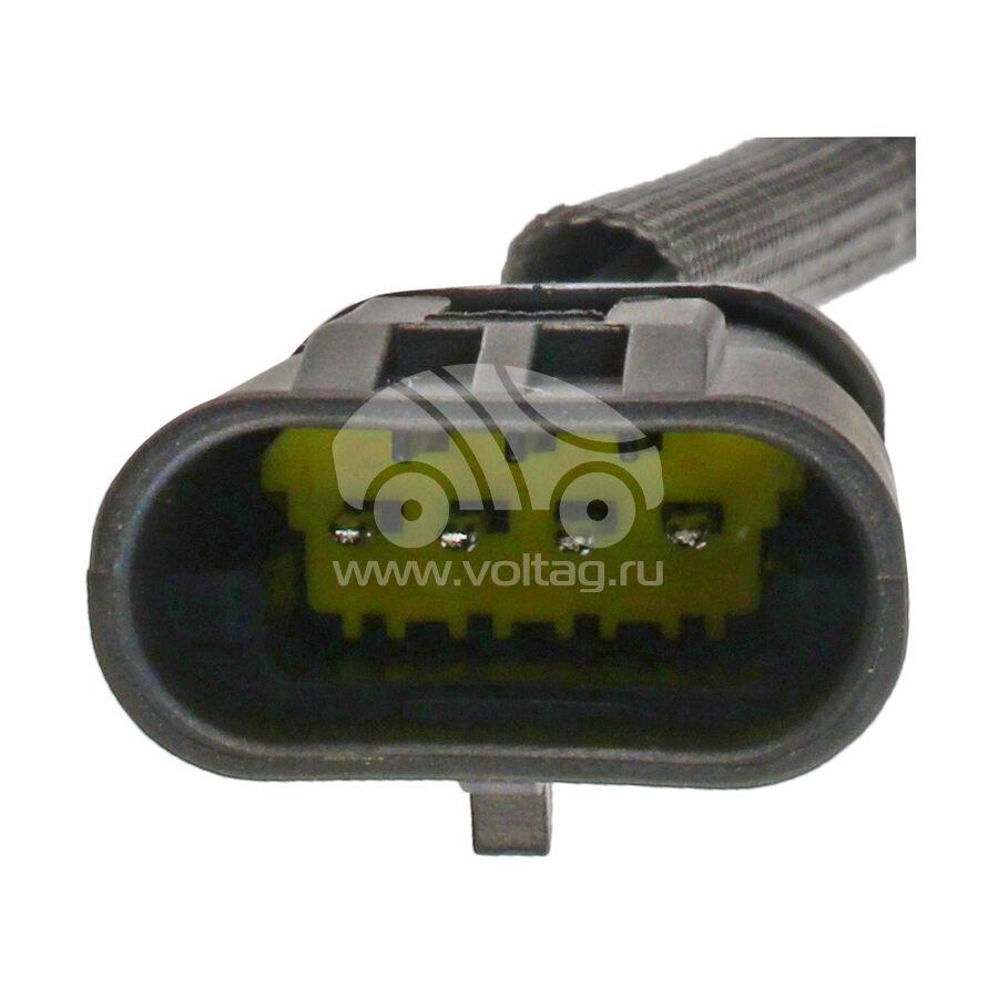Oxygen sensorKRAUF KR4001N (KR4001N)
