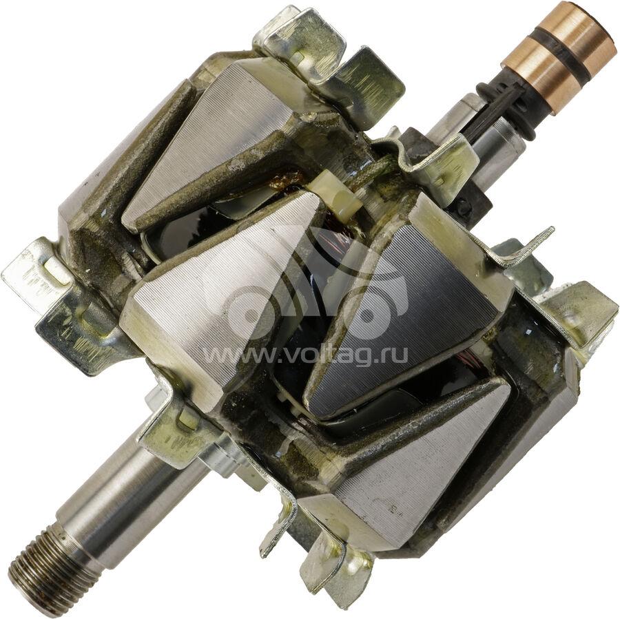 Ротор генератора AVB0782